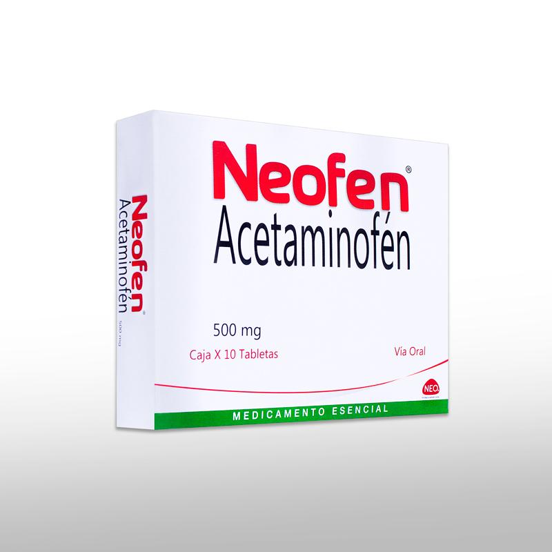 Neofen